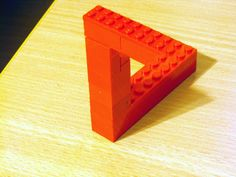 how to build small easy lego creations | http://www.brickshelf.com/gallery/Jerrec/tests/almostthere.jpg