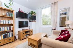 https://www.realestatexchange.co.uk/properties/comprare-casa-a-londra-linden-gardens-notting-hill-londra-w2/?lang=it