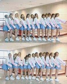 160508 (WJSN) #오늘의우주복👭 👭👭👭👭👭👭 #막방했어요😭 #우주스타그램 #우주소녀 Yuehua Entertainment, Starship Entertainment, Xuan Yi, Cosmic Girls, Kpop, Korean Girl Groups, Entertaining, Memories, Anime Girls