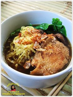 http://pim.in.th/images/all-one-dish-food/chicken-noodle/chicken_noodle_06.JPG