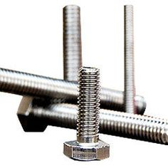 We are dealers and exporters of Low head Socket Head Cap Screws in India. Quality Low head Socket Head Cap Screws are available with us. For more details feel free to contact us: info@steelsparrow.com http://www.steelsparrow.com/fasteners-india/lowhead-socket-headcap-screws.html
