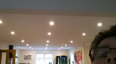 Many thanks LEDHut. Hope the next electric bill is lower ! Energy Efficient Lighting, Electric, Bulb, Led, Lights, Products, Highlight, Onion, Lighting