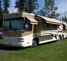 22 Best Rv Curtains And Decor Images In 2019 Rv Curtains