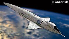 2001: Orion Spacecraft, Modell-Bausatz ... http://spaceart.de/produkte/2001013.php
