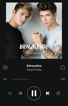#Adrenalina ♥♡♥♡♥