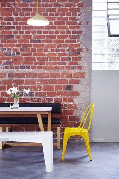 Super Foods at Cape Town Design Hub | We Heart; Lifestyle & Design Magazine