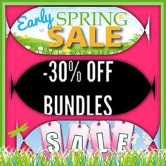 -30% bundles NOW FREE spookypack $25+ 3+ items 30% off Buy any item add another and save   All beauty items are FIRM⛔ NO offers accepted on beauty items   Discounts ONLY when bundle -30% Do communicate with me for  Bundles  BEAUTY bundles conie as is  ⛔Wont seoerate or break bundles ⛔no PayPal ⛔No holds unless your repeat customer ⛔No substituted items   Spooky pack )))))at check out after discounts and before shipping get a free spooky pack if you spent $25+ Michael Kors Accessories