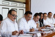 @RolandoZapataB @jc_ramirezmarin Más de 500 acciones de vivienda, para jóvenes yucatecos