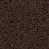 Marble Systems Inc. Quartz Slab, Color Quartz, Engineered Stone, Marble, Coffee, Random, Kaffee, Granite, Cup Of Coffee