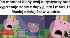 wszystkie memy z neta :v # Humor # amreading # books # wattpad Very Funny Memes, Stupid Funny Memes, Wtf Funny, Polish Memes, Past Tens, Komodo Dragon, Movie Stars, Bff, Kuroko