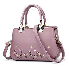 Fashion Handbags, Tote Handbags, Cross Body Handbags, Purses And Handbags, Louis Vuitton Handbags, Luxury Handbags, Cheap Handbags, Fabric Handbags, Luxury Purses