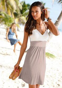 Strandkleid, Beachtime im Online Shop von Ackermann Versand