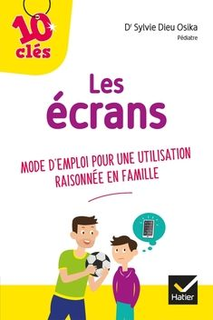 Buy or Rent Les écrans as an eTextbook and get instant access. Victor Hugo, Sciences Po Paris, Recorded Books, Online Library, Download, Ebook Pdf, Tshirts Online, Good Books, I Am Awesome