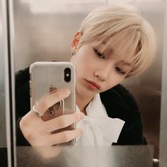 He always like to play with Fire 🤪🔥 . Kids Mirrors, You Are My Forever, Australian Boys, Kids Icon, Felix Stray Kids, Wattpad, Losing A Child, Kpop, Lee Know