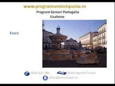 Program Seniori Portugalia Lisabona-Program social Lisabona Portugalia www. Programming, Painting, Italia, Travel, Painting Art, Paintings, Painted Canvas, Computer Programming, Drawings