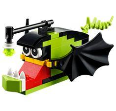 Mini Builds   LEGO Shop