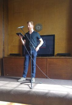 Fan Fun with Damian Lewis — Throwback Thursday to a spring weekend in London!... London Spy, Weekend In London, Damian Lewis, Throwback Thursday, Memoirs, Fan, Spring, Weekend London, Hand Fan