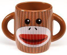 Bizarre Coffee Mugs | Unusual Coffee Mugs