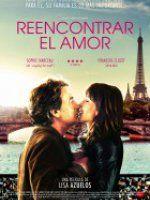 Elsa (Sophie Marceau) to utalentowana i odnosząca zawodowe sukcesy pisarka. Pierre (François Cluzet) jest żonatym i prowadzącym szczęśliwe życie rodzinne prawnikiem. Losy obojga przetną się, kiedy wspólny przyjaciel pozna ich ze sobą na ceremonii zamknięcia targów książki. To, z pozoru niewinne spotkanie, przerodzi się w trudną do opanowania fascynację. Pierre, mimo uczucia jakim darzy swoją żonę Anne, nie może przestać myśleć o pięknej nieznajomej. Elsa, świeżo po burzliwym rozwodzie, ...