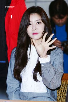 #girlsday #sojin #kpop