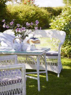 20 Schöne Und Kreative Gartenideen