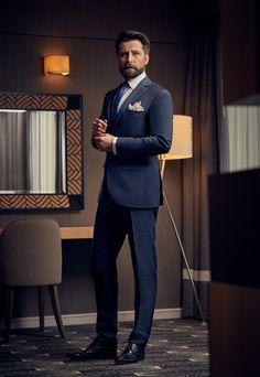Man Fashion  - MrMature