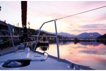 Greece Sailing Holidays #Sunsail