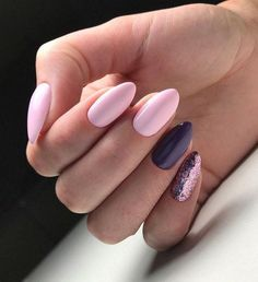 Gorgeous Nail Designs For Special Events Fabulous Nails, Gorgeous Nails, Love Nails, Pink Nails, How To Do Nails, My Nails, Stylish Nails, Trendy Nails, Acrylic Nail Designs