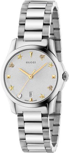 7ae894a3fed Diesel Watches Flare Leather Watch (Black Black). Luxury SunglassesGucci  GucciGucci MenPopular ...