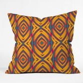 Found it at Wayfair - Wagner Campelo Polyester Maranta 2 Indoor/Outdoor Throw Pillow