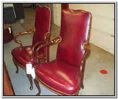 Used Office Furniture Atlanta Buford Highway