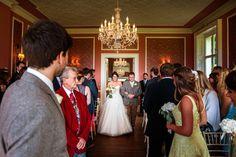 Penton Park Wedding Luxury Wedding Venues, Park Weddings, Bridesmaid Dresses, Wedding Dresses, Surrey, Documentaries, Wedding Photography, Poses, Fashion