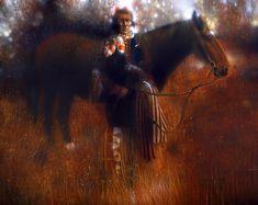 Chief Pocatello  by Jeremy Winborg kp