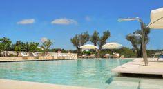 Booking.com: Bauernhof Masseria Salinola , Ostuni, Italien - 35 Gästebewertungen . Buchen Sie jetzt Ihr Hotel!