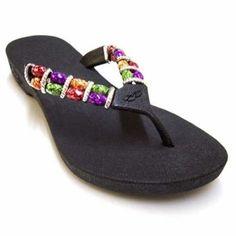 809b6ef210605 45 Best Pali Hawaii Sandals images
