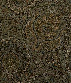 Pindler & Pindler Amel Peacock - $35.35 | onlinefabricstore.net