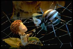 Google Image Result for http://www.collider.com/wp-content/uploads/James_And_the_Giant_Peach_movie_image-5.jpg
