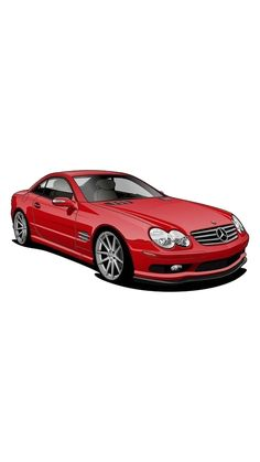 Coco Costume, Car Animation, Mercedes Benz Amg, Car Drawings, Jdm Cars, Car Stickers, Cars And Motorcycles, Classic Cars, Bike