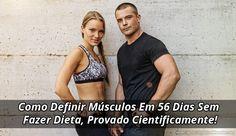 Como Definir Músculos Em 56 Dias Sem Fazer Dieta, Provado Cientificamente!    ➡ https://segredodefinicaomuscular.com/como-definir-musculos-em-56-dias-sem-fazer-dieta-provado-cientificamente/  Se gostar do artigo compartilhe com seus amigos :)  #EstiloDeVidaFitness #ComoDefinirCorpo #SegredoDefiniçãoMuscular