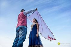 prewedding and wedding photoshoot ideas and themes you would want to steal