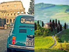 Ritani   The best summer honeymoon destinations   https://www.ritani.com/blog