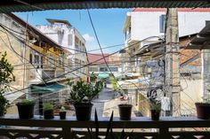 Our Foodie Favorites // Battambang Cambodia Battambang Cambodia, Best Places To Eat, Us Travel, Blog, Life, Blogging