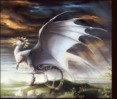 A Breath Of Life by *Black-Wing24 on deviantART