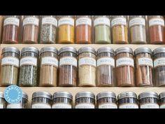 Organize Your Drawers For Maximum Storage - Martha Stewart