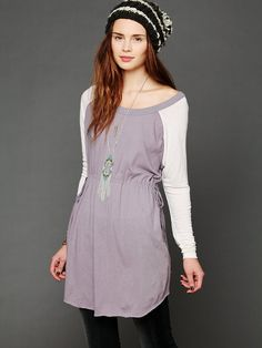 FP Beach Homerun Dress at Free People Clothing Boutique