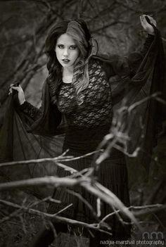 Goth dating austin tx