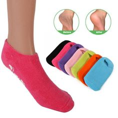 2018 Limited Time-limited Standard Casual Socks Men The Latest Fight Color Rain Mens Cotton Socks Breathable Sweat In Tube High Quality And Low Overhead Underwear & Sleepwears