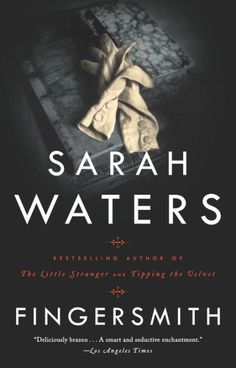 """""""Oliver Twist with a twist…Waters spins an absorbing tale that withholds as much as it discloses. A pulsating story.""""—The New..."""