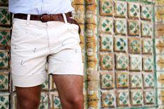 #Short