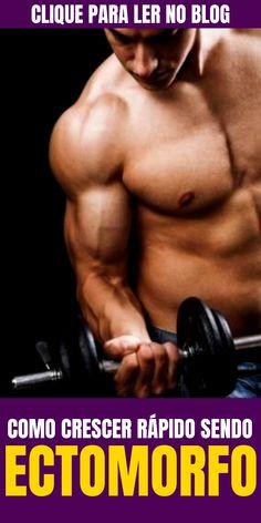 dieta per guadagnare molta massa muscolare